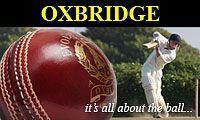 Oxbridge Balls