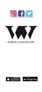 World Class Willow